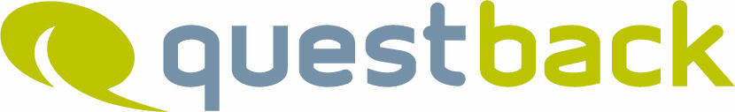 QuestBack - logo